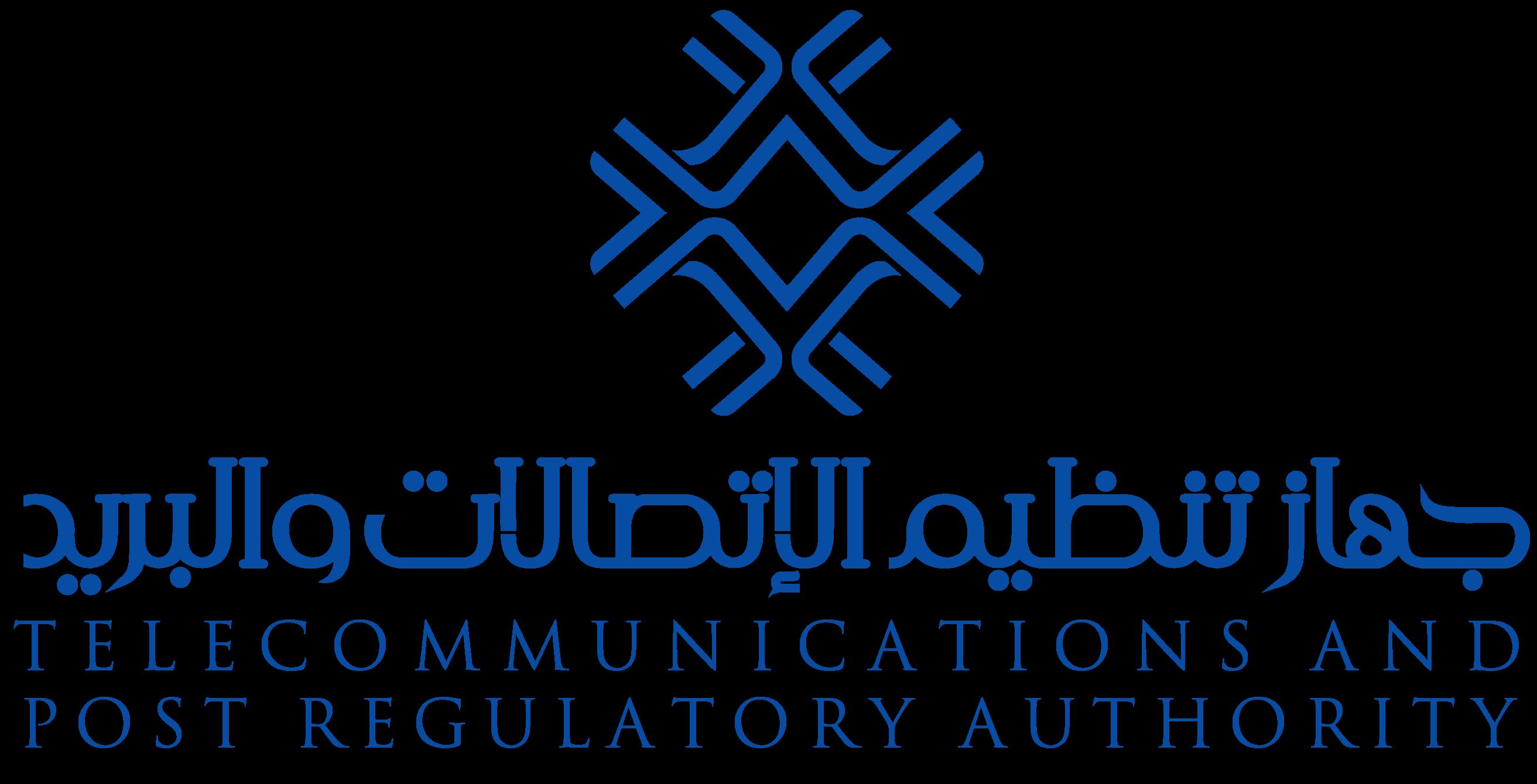 SUDAN TRA iVMS GPS GPRS AVL TRACKING